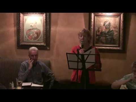 Transvestite Wives 2 of 5 USA transvestite crossdressKaynak: YouTube · Süre: 10 dakika