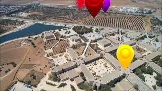 تحميل فيديو Jordan University of Science and Technology | جامعة العلوم والتكنلوجيا الأردنية