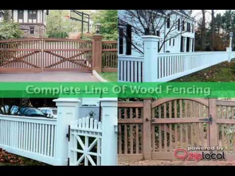 Future Fence & Painting Inc - (914)698-0150