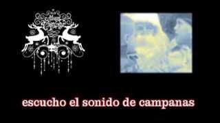 A Great Big Sled - The Killers subtitulado español