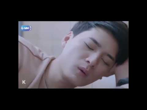 """(Mp3 Download link) Krist sweet voice saying """"wake up"""""""
