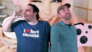 Todd & Aaron's Game Awards 2019 - Mega64