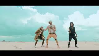 Roberto ft 408 Empire Ray Dee   Kwasa Kwasa @music factory media house namibia 2018.mp3