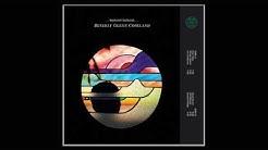 Beverly Glenn-Copeland - Sunset Village