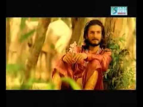 Anarkali ISHQ Urdu Farsi mix song   YouTube