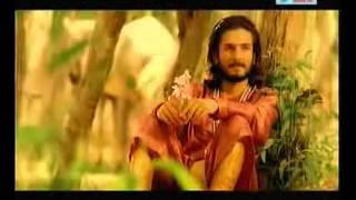 Anarkali ISHQ Urdu Farsi mix song   YouTube