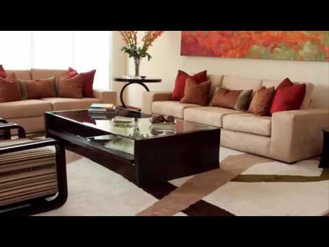 Consejos para decoracion de interiores consejos para Decoracion contemporanea de interiores