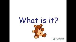 0048 НАУЧИТЬ СПРАШИВАТЬ ПО АНГЛИЙСКИ И ПО КИТАЙСКИ - WHAT IS THIS, hè shì shénme, 这是什么