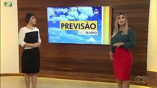 Mariana Martins +QD+ Top 25/07/2018.