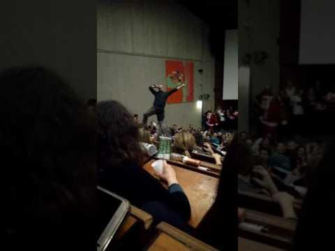 feuerzangenbowle-göttingen-betrunken-singt-o'tannebaum-2016