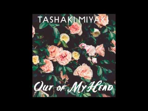Tashaki Miyaki: