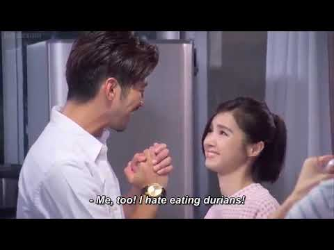 Download Murphy's  law of love ep 14 eng sub