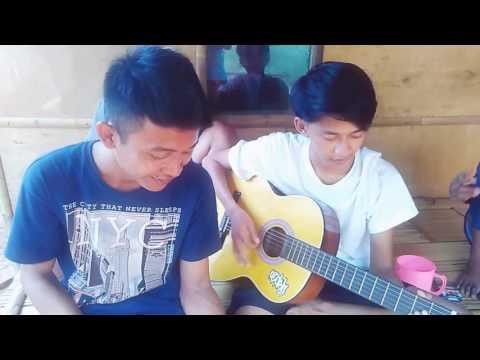 Musisi Bunglon
