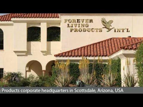 #алоэвера Форевер Ливинг продактс компаниясынын маркетинг планы 0773602592