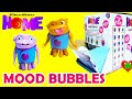 DreamWorks Home Mood Bubbles