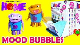 DreamWorks Home Mood Bubbles thumbnail