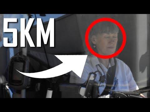 Nikon P900 Zoom Test To 5 Km | AWESOME ZOOM!