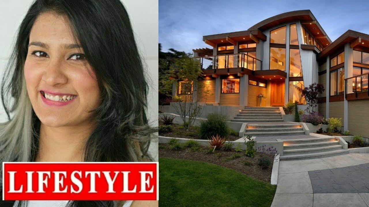 Aastha gill Lifestyle 2018 ' Cars ' Family ' House ' Height ' luxurious '  Buzz Aastha gill ' Badshah