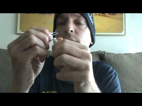graphic relating to Markten Xl Coupons Printable known as How Towards Refill or Mod MarkTen E-cig Cartridge - YouTube
