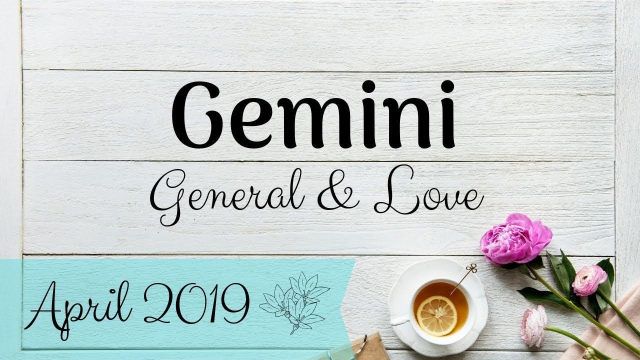 gemini weekly 24 to 1 tarot