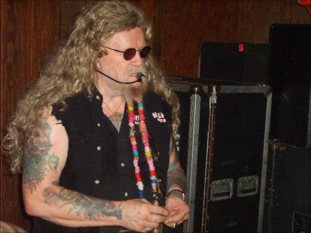 david-allan-coe-a-place-like-this-brent-e