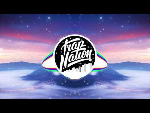 Grandson - Despicable (NIN9 Remix)
