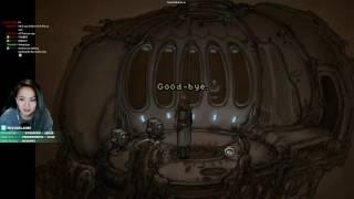 Primordia Gameplay [Part Two]