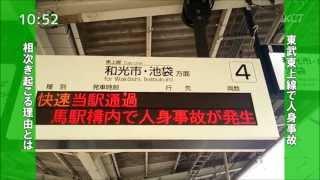 【架空放送局】NEWS22 KCT