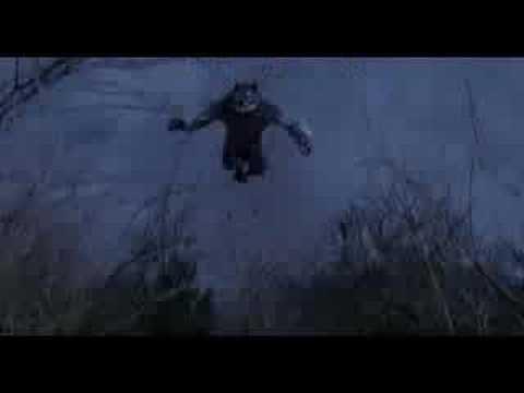 Van Helsing - Music Video