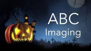 ABC Imaging Headquarters: Halloween 2017