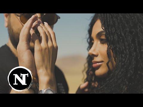 Nurlan Tehmezli & Sevil Sevinc - Ey Yar (Official Music Video)