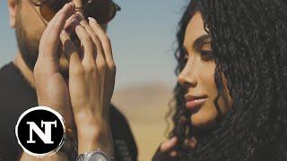Nurlan Tehmezli  Sevil Sevinc - Ey Yar (Music Video)