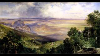 "Johann Baptist Vanhal - Symphony in C-major ""Sinfonia Comista"", Bryan C11"