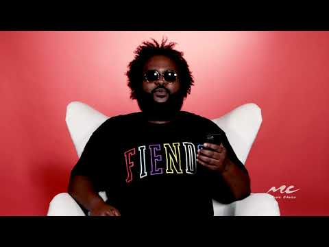Music Choice Presents: Delete or Retweet with Bas