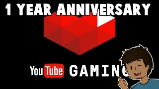 1 YEAR ON YOUTUBE GAMING ANNIVERSARY || Roblox With Viewers! || #41 (PC)
