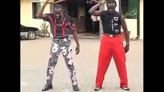 Gambar cover Top Luo and Luhya songs combined, video 2017