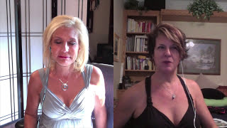 Repeat youtube video Sexual Temptations At Hedonism with Sex Doctor Nancy