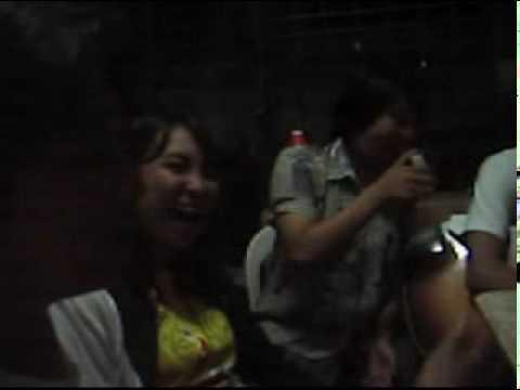 videonijackieboi (Mendez Cavite)