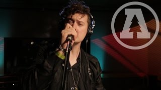 Dreamers - Drugs - Audiotree Live (4 of 4)