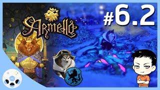 ก้าวไปก้าวไป - Armello #6.2