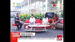 Download Video Mengenal Prabowo: Hazmi Srondol & Nanik S Deyang di TVone MP3 3GP MP4