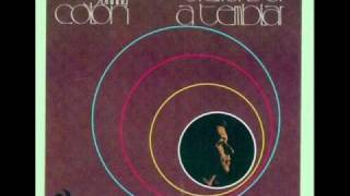 Johnny Colon -  Son Montuno