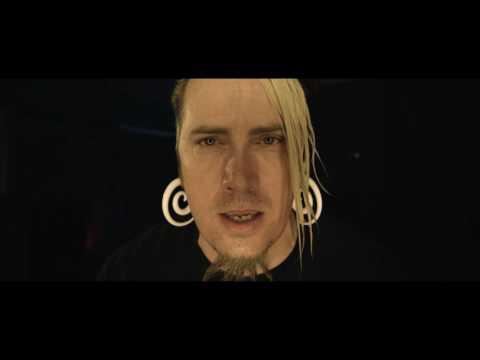Lethal Injektion - Blinding Light [Official Music Video]