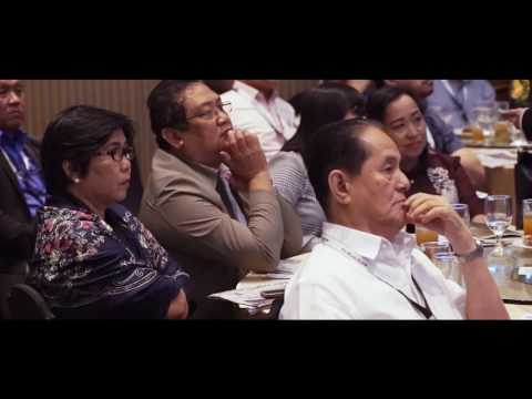 The Manila Times 5th Business Forum - February 10, 2017 - Marco Polo Davao