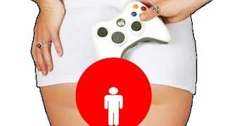SESSO CON LA PLAYSTATION - Parole a caso su Google Immagini