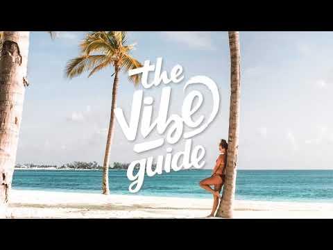 Emie - One Dance (Drake Cover)