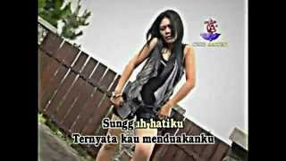 Ratna Antika - Punk Rock Jalanan lagune pengamen (HD Version).flv