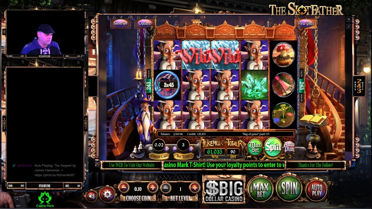 No Deposit Casino Cashable