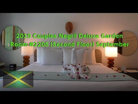 2019-september-couples-negril-(cn)-deluxe-garden-room-#2205-(second-floor)