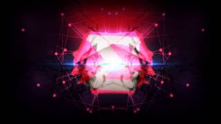 Sikelia - Transcendance